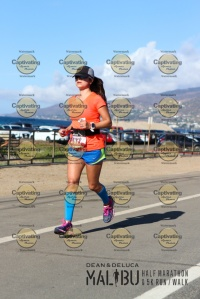 Malibu Half Finish Pic 2